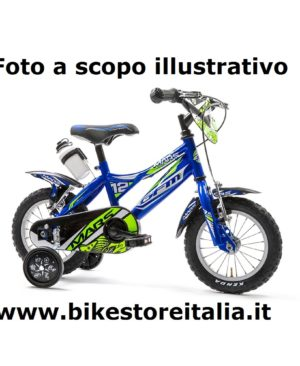 mars12man-blu - Copia